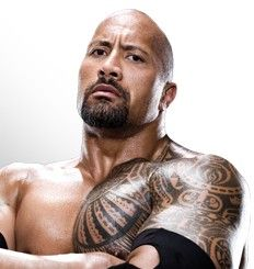 The Rock Agrees To Post-WrestleMania WWE Dates, Retirement Suggested To Rey Mysterio The Rock Dwayne Johnson, Rock Johnson, Dwayne The Rock, Look At You, How To Look Better, Wwe, We Are The World, Raining Men, Good Looking Men