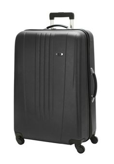 Skyway Luggage Nimbus 28 Inch 4 Wheeled Expandable Spinner Upright  http://www.alltravelbag.com/skyway-luggage-nimbus-28-inch-4-wheeled-expandable-spinner-upright-3/