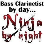 band mom ninja light Square Sticker x for Music Love, Music Is Life, Marching Band Humor, Bass Clarinet, Band Jokes, Band Mom, Musician Gifts, Oboe, Geek Gifts