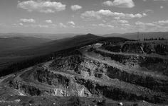 https://flic.kr/p/LrgSer   Izera Mountains Quartz Mine   OLYMPUS DIGITAL CAMERA
