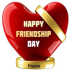 Write Your Name On Happy Friendship Day 2015 Greetings.Write Your Name On Friendship Day Heart With Friendship Belt Pic. Friendship Belt, Friendship Day 2017, Friendship Day Cards, Friendship Day Wallpaper, Friendship Day Greetings, Friendship Quotes, Happy Friendship Day Picture, Happy Friendship Day Images, Happy 1st Birthday Wishes