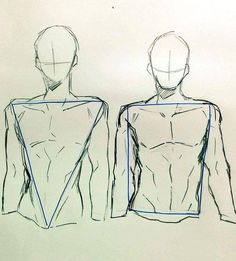 proportions drawing anatomy sketch ideas body 58 Drawing body proportions anatomy sketch 58 Ideas Drawing body proportions anatomy sketch 58 IdeasYou can find Anatomy drawing and more on our website Drawing Body Poses, Body Reference Drawing, Guy Drawing, Anatomy Reference, Art Reference Poses, Drawing People, Drawing Tips, Drawing Ideas, Hand Reference