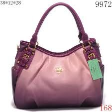 1.item's brand - prada 2.item's price - $400 3. store where you could find the item - macy's