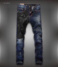 Dsquared2 Men's Jeans