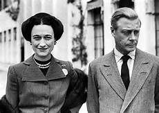 Wallis was not given the right to be a Royal Highness or a member of the British Royal Family. The title of Royal Highness was to be restricted to the Duke alone.  The Duke minded this more than Wallis did and insisted that his staff call her 'Your Royal Highness' at all times. For the rest of his life the Duke appealed over and over again to have this decision reversed.