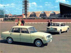 1969 toyota corona - Google Search