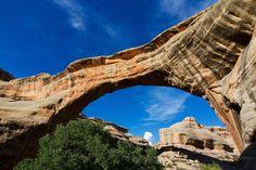Park, Sipapu Bridge, Geological, Formation #park, #sipapubridge, #geological, #formation