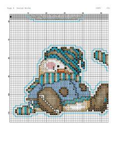 6e10bafe5b2624104ccc3c0f6ed4b800.jpg 1.191×1.684 pixels