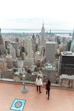 travel destinations united states Two Days in New York City: A Local and Tourist Mix - Lust Till Dawn NYC New York Trip, New York Travel, Travel Usa, Travel City, New York Life, Dubai Travel, States In America, United States, North America
