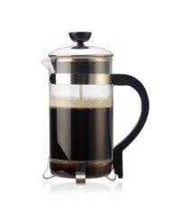 Advice Primula 8-Cup Classic Coffee Press Comparison