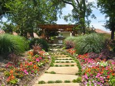 Lansbrook Apartments at Twin Creeks - Allen, TX