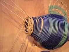 МК рыбки Clothes Hanger, Art, Photograph Album, Coat Hanger, Clothes Hangers, Clothes Racks