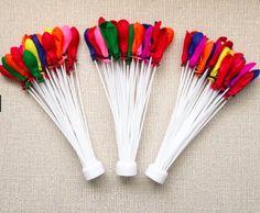 Magic Water Balloon Filler   100+ Balloons   Lowest Price