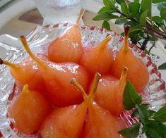 Grapefruit, Cantaloupe, Food, Essen, Meals, Yemek, Eten