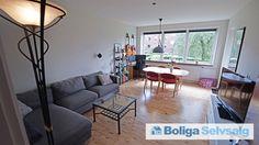 Holme Møllevej 11, st. tv., 8260 Viby J - Lækker andelslejlighed i Viby J sælges #andel #andelsbolig #andelslejlighed #viby #selvsalg #boligsalg #boligdk
