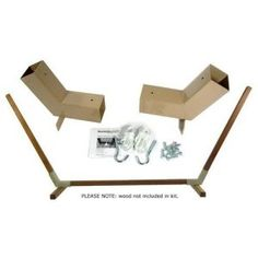 diy hammock stand kit diy plans for a hammock stand   do it yourself hammock stand kit      rh   pinterest