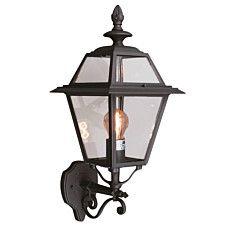 Außenleuchte New Hampshire - #Lampe #Außenbeleuchtung #Gartenbeleuchtung #Wandleuchte