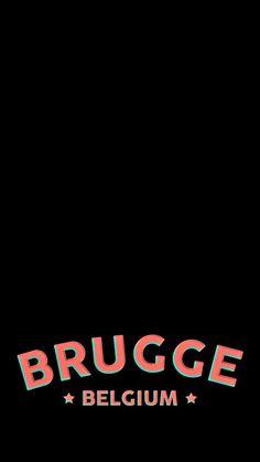 Geofilter Brugge #BjarneAndTheSearchForGeofilters Snapchat Streak, Fake Pictures, Snapchat Stories, Emoji Wallpaper, Snapchat Filters, Geo, Belgium, Community, Dreams