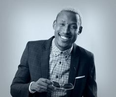 Singer Mr 2Kay Set To Wed Girlfriend   Mr 2kay is finally taking the bold step with plans on getting married to his actress/model girlfriend Gifty Emerald whom he has been dating since 2013.  His fiancée was recently spotted with an engagement ring at a social function and all is getting set.  Mr 2Kay who started his music career in Port Harcourt didnt get a breakthrough until 2012 when he released Bubugaga a song which made international audience appeal earning rave reviews.  Shes already…