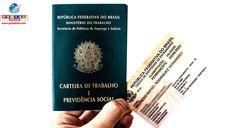 Recebemos muitas dúvidas sobre o Acordo Previdenciário entre o Brasil e o Japão. Confira informações atualizadas.
