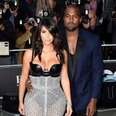 Kanye West - Kanye West has bigger wardrobe than Kim Kardashian West