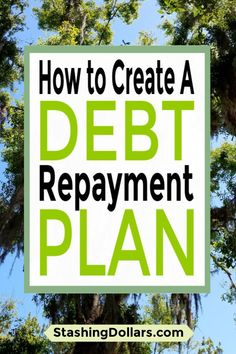Debt Repayment Plan - Credit Card Debt Payoff Printable - Ideas of Credit Card Debt Payoff Printable - A simple plan for getting out of debt quickly Small Business Credit Cards, Paying Off Credit Cards, Debt Repayment, Debt Payoff, Debt Consolidation, Student Loan Debt, Thing 1, Get Out Of Debt, Savings Plan
