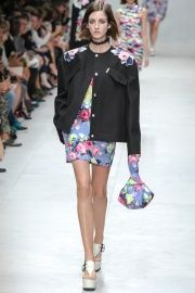 2014 SS Carven
