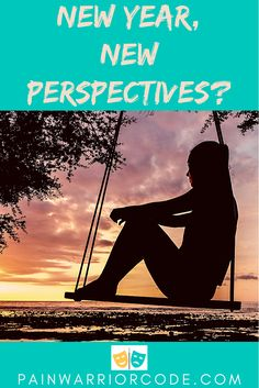 Chronic Migraines, Chronic Illness, Chronic Pain, Helping Others, Helping People, Self Fulfilling Prophecy, Blog Online, Perspective On Life, Trials And Tribulations