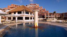 Omni Cancun Hotel & Villas 5 Mexico hotel