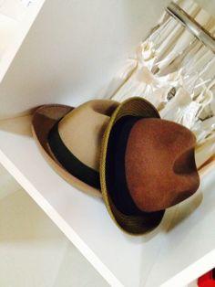 Hat for (gentle)women&men!!