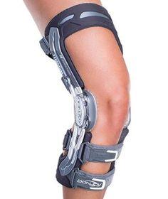 6b4f49713d 12 Best Unloader Brace images   Knee pain, Acl knee brace, Common ...