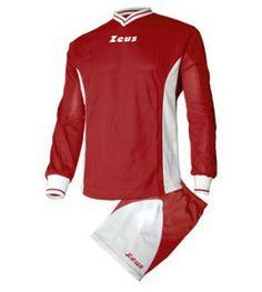 Wetsuit, Long Sleeve, Swimwear, Sleeves, Mens Tops, T Shirt, Jackets, Fashion, Scuba Wetsuit