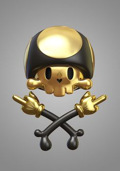 Kids Cartoon Shows, Neo Pop, Mickey Mouse, Character Design, Skull, Concept, Drawings, Artist, Projects