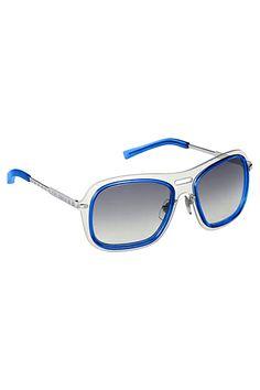 Louis Vuitton - Sunglasses - 2010 #Louis #Vuitton #Sunglasses