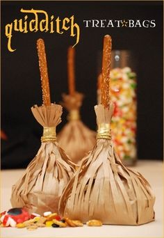 Harry potter inspired food edible broomsticks from eats amazing uk harry potter inspired food edible broomsticks from eats amazing uk would be great for a harry potter party characters pinterest harry potter forumfinder Images