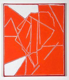 ZAK PREKOP http://www.widewalls.ch/artist/zak-prekop/ #contemporary #art