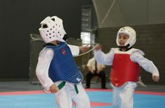 The Sydney Taekwondo Belts are the symbols of growth, maturity and development in taekwondo martial arts. Taekwondo Belts, Ninja Warrior, Health Benefits, Martial Arts, Sydney, Maturity, Fitness, Symbols, Kid