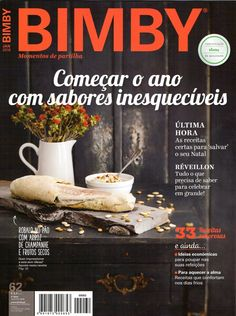 Posts in the Revistas Category at TugaFree Eclairs, Soul Food, Macarons, Make It Simple, Nom Nom, Recipes, Magazines, Books, Muffins