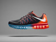 Nike News - Masters of Max: The Air Max Icons