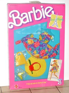 Barbie Beverly Hills Fashions - Buscar con Google
