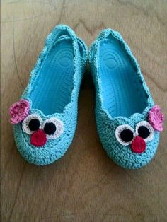 crochet-baby-shoes-57
