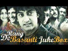 Best War Movies in Bollywood   Best War Movies  Trickideas