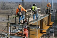 Simple tips to choose the best construction management services in USA