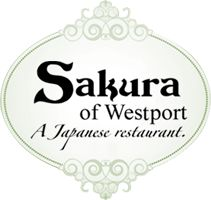 Celebrate Hibachi Style with Westport Little League @ Sakura of Westport