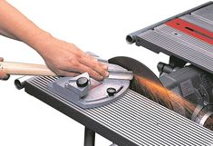 Get Super Sharp Lathe and Bench Chisels