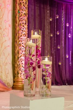 View photo on Maharani Weddings http://www.maharaniweddings.com/gallery/photo/76989
