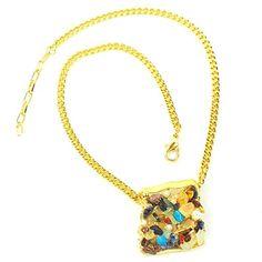 streitstones Halskette mit Halbedelsteinen Lagerauflösung bis zu 50 % Rabatt streitstones http://www.amazon.de/dp/B00T1ZA91K/ref=cm_sw_r_pi_dp_wiY6ub0PMD62Q, streitstones, Halskette, Halsketten, Kette, Ketten, neclace, bling, silver, gold, silber, Schmuck, jewelry, swarovski, fashion, accessoires, glas, glass, beads, rhinestones