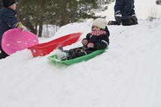 Baby Car Seats, Toys, Children, Winter, Activity Toys, Young Children, Winter Time, Boys, Clearance Toys