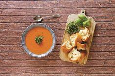 Thai Coconut Carrot Soup Adams Media I Love My Instant Pot Recipe Book