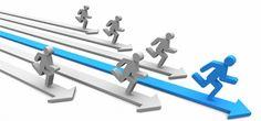 Личная стратегия успеха как управление изменениями в жизни